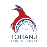 Tour & Travel Business Development (Sales & Marketing – Arab Market)