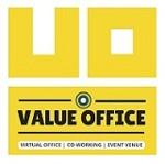 VALUE OFFICE SDN BHD