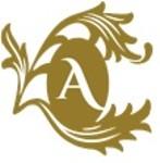 Amerald Resort Hotel