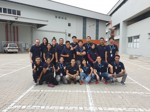 Reviews DECATHLON LOGISTIC MALAYSIA SDN BHD employee ratings and