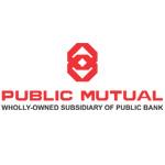 Public Mutual Berhad
