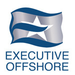 Executive Offshore Sdn Bhd