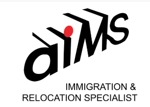 AIMS Immigration and Relocation Specialist - East Malaysia