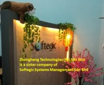 ZHONGHENG TECHNOLOGIES (M) SDN. BHD.