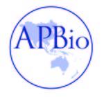 AP Bioresources Sdn Bhd