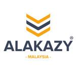 Alakazy Sdn Bhd