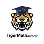 TigerMath Malaysia job vacancy