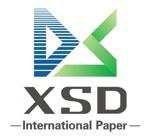 XSD International Group