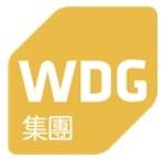 WDG HOLDING SDN. BHD.