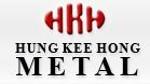 Hung Kee Hong Electronics & Metal (M) Sdn Bhd
