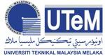 Lowongan Universiti Teknikal Malaysia Melaka
