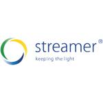 https://siva.jsstatic.com/my/154592/images/logo/154592_logo_0_209700.png