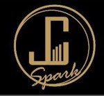 JC SPARK MANAGEMENT