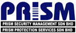 PRISM PROTECTION SERVICES SDN BHD