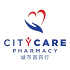 Logo Citycare Pharmacy