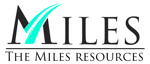 AGENSI PEKERJAAN THE MILES RESOURCES SDN. BHD.