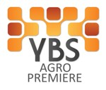 YBS Agro Premiere