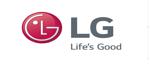 LG Electronics (M) Sdn. Bhd. job vacancy