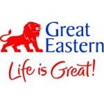 GREAT EASTERN (AGENCY SG)