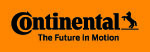 Continental Automotive Components Malaysia Sdn. Bhd