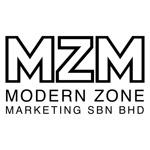 MODERN ZONE MARKETING SDN BHD