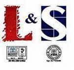 Lowongan L & S Cosmetics & Toiletries (M) Sdn Bhd