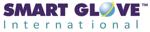 Smart Glove International Sdn Bhd