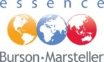 Essence Burson-Marsteller