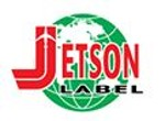 JETSON LABEL MANUFACTURING SDN. BHD.