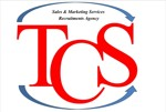 TCS SALES AND MARKETING