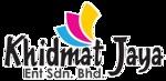 Khidmat Jaya Ent Sdn Bhd
