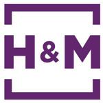 H&M Mediherb Online job vacancy