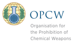 Lowongan Organisation for the Prohibition of Chemical Weapons (OPCW)