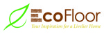 Eco Floor Industries Sdn Bhd job vacancy