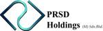 PRSD HOLDINGS (M) SDN BHD