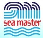 Sea Master (Malaysia) Sdn Bhd