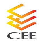 CEE Technology Solutions Sdn Bhd