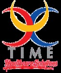 Time Healthcare Solutions Sdn Bhd