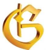 Glister - Home Facebook 74