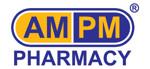 AM PM PHARMACY SDN. BHD.