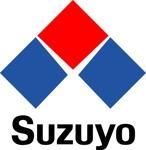 SUZUYO MALAYSIA SDN. BHD.