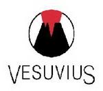 Lowongan Vesuvius Malaysia Sdn Bhd