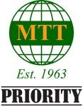 Business Development Senior Executive / Assistant Manager