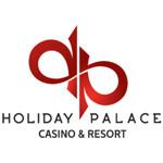 Lowongan Holiday Palace Casino and Resort