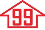 99 Home Design