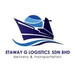 ETAWAY G LOGISTICS SDN BHD job vacancy
