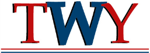 TWY Search International (M) Sdn Bhd