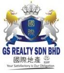 GS REALTY SDN. BHD. (Terance)