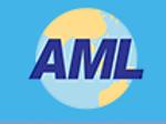 AML SHIPPING SDN. BHD.