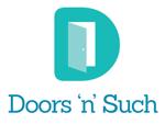DOORS N SUCH SDN BHD